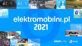 Rusza druga edycja kampanii Elektromobilni.pl