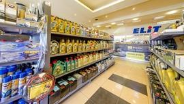 Nowe światowe marki części motoryzacyjnych w ofercie ELIT Polska