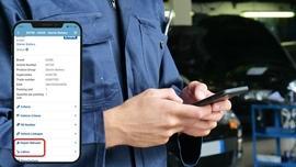 Znalezienie prawidłowego akumulatora to dopiero połowa sukcesu: Exide wprowadza nowe funkcjonalności w wyszukiwarce akumulatorów online