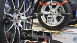 Zawieszenie i układ kierowniczy a poprawne prowadzenie