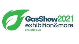 Nowy termin Międzynarodowych Targów GasShow