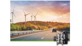 iBSG 48V – innowacyjne rozwiązanie Valeo, zmniejszające emisję CO2, dostępne na rynku wtórnym