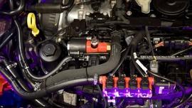 Instalacje LPG do nowoczesnych silników