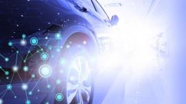 Bridgestone i Microsoft z inteligentnym systemem monitorowania opon