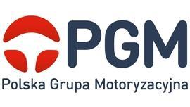 Polscy dostawcy motoryzacyjni zrzeszeni w PGM uruchamiają Polish Automotive Production Hub