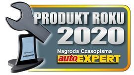 Produkt roku 2020 – Wręczenie nagród