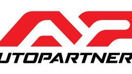 Grupa AUTO PARTNER zwiększa powierzchnię magazynową