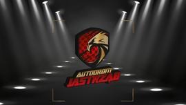 Autodrom Jastrząb tworzy własne NFT oraz ekskluzywny klub dla fanów motoryzacji i esportu