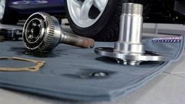 Zalety zintegrowanych usług w zakresie czyszczenia części i pojazdów