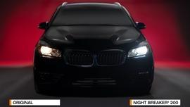 Bezpieczniej na drodze dzięki nowym produktom w gamie samochodowych źródeł światła marki OSRAM