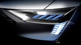 Nowe technologie w oświetleniu samochodowym