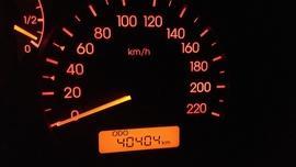 W jakich autach najczęściej cofa się liczniki?