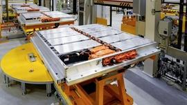 Baterie Li-ion wciąż odkrywają przed nami swój potencjał