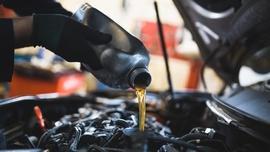 Olej syntetyczny najpopularniejszy