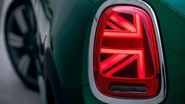 Brytyjczycy wypowiadają wojnę benzyniakom