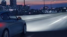 Badania i dopuszczenie do użytku samochodowych źródeł światła