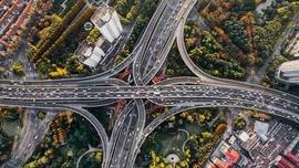 Chiński rynek motoryzacyjny znów na plusie