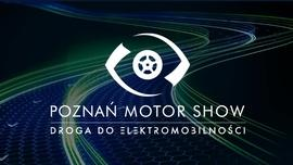 Targi Poznań Motor Show 2021 nie odbędą się w terminie czerwcowym