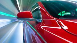 Na czym polega serwisowanie samochodów elektrycznych?