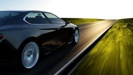 Shell Helix Ultra 0W – pierwszy olej silnikowy neutralny emisyjnie