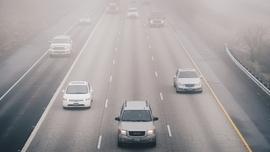 Volkswagen i Daimler muszą poprawić bilans CO2