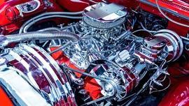 Nowoczesne silniki – nowoczesne oleje
