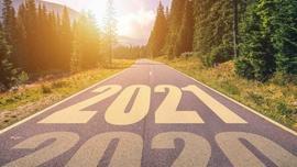 Starter24 podsumowuje 2020 rok