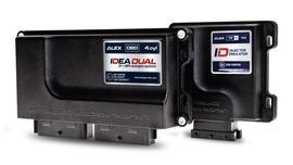 Produkt nominowany: ALEX IDEA DUAL – system LPG  do wtrysku mieszanego (DI + MPI)