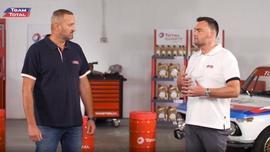Szkolenia online dla mechaników od Total Polska już dostępne