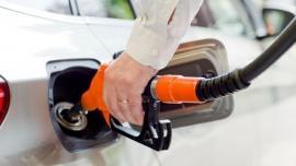Jakie są czynniki zużycia paliwa?