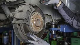 Czy można zaufać mechanikowi?
