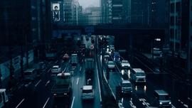 Japonia bierze się za silniki spalinowe