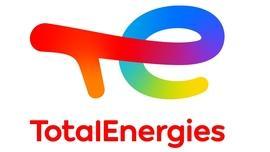 Firma Total zmienia się w TotalEnergies