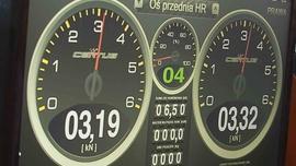 Jakie zmiany szykują się w stacjach kontroli pojazdów w nowym roku