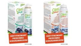 Valeo ClimSpray™ oraz ClimPur™ skutecznie zdezynfekują także ciężarówki i autobusy