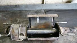 Jakie problemy mają pojazdy z filtrem DPF podczas przeglądów na SKP