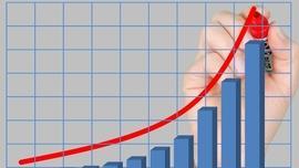 AUTO PARTNER – ponad 38-proc. wzrost sprzedaży w czerwcu