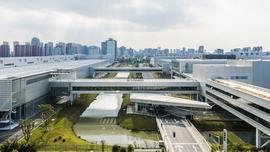 Volkswagen rozpoczyna produkcję samochodów na platformie MEB w zakładach Foshan i Anting w Chinach