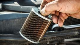 Przyczyny zapchanego filtra oleju i paliwa. Jakie skutki dla silnika?