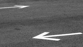 Nowe zmiany w kodeksie drogowym, o których musisz pamiętać