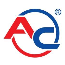 AC S.A.