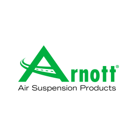 Arnott – Air Suspension Products