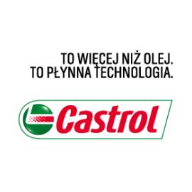 Castrol – BP Europa SE Oddział w Polsce Biuro Handlowe