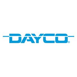 Dayco Europe srl