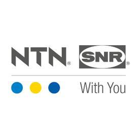 NTN-SNR Polska Sp. z o.o.