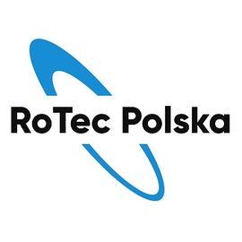 RoTec Polska