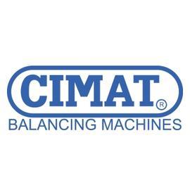 Cimat - Przedsiębiorstwo CIMAT Sp. z o. o.