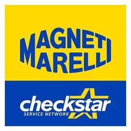 Harmonogram szkoleń technicznych Magneti Marelli – czerwiec 2020