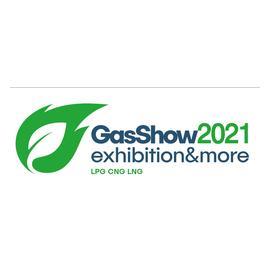 miedzynarodowe-targi-gasshow-2021
