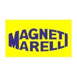 Szkolenia techniczne Magneti Marelli na sierpień 2020